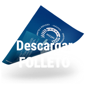 Descagar folleto MG2PI