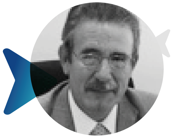 Dº Julián Maganto López