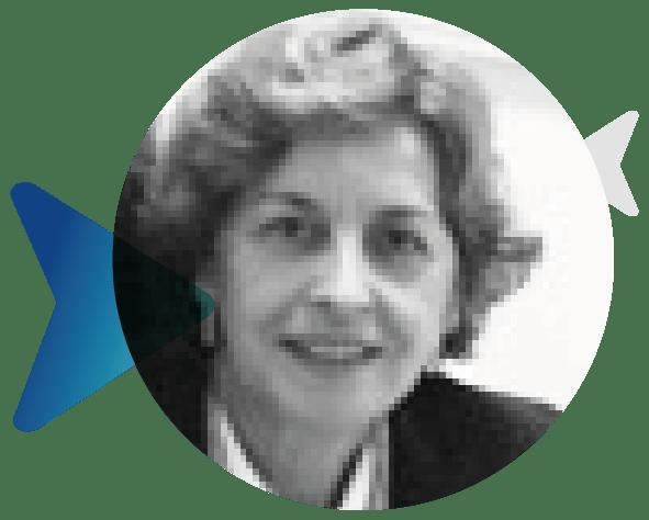 Dª María Jesús Freire Seoane
