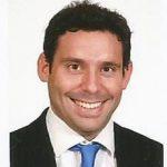 Diego Moreno Valero