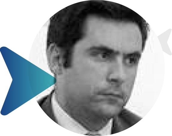 D. Nicolás A. Martínez Andión.